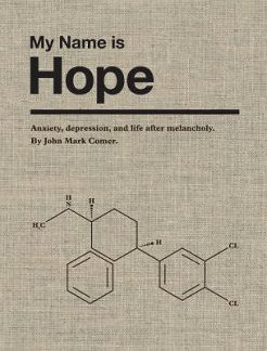 My Name Is Hope