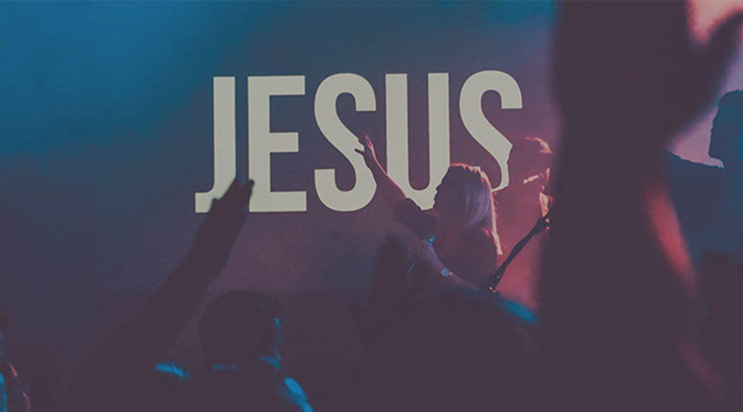April 1st: Communion On-line