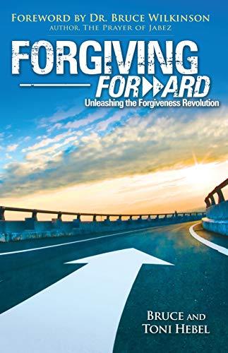 Forgiving Forward