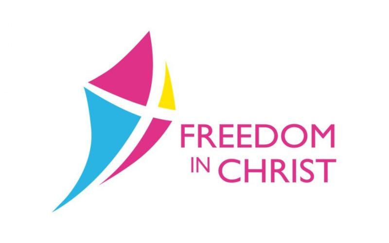 Freedom in Christ Classes Begin