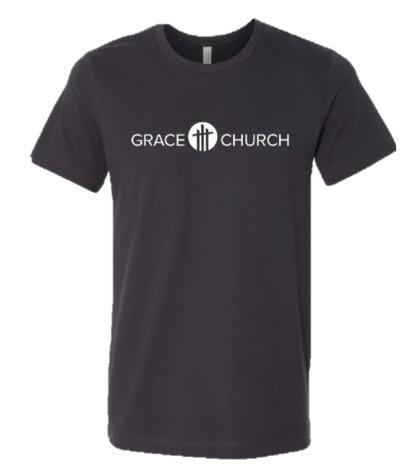 Grace Church Tee