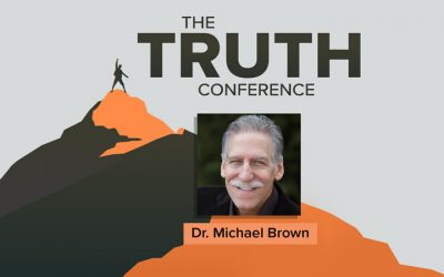 The Truth Conference