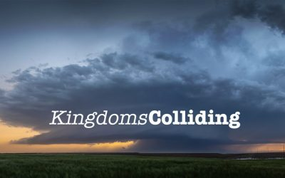 Kingdoms Colliding
